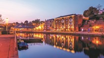 exeter quayside (c) waterfront exeter 16_9.jpg