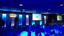 NHBC Awards return to Sandy Park for the third year