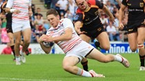 Exeter 7s returns to Sandy Park